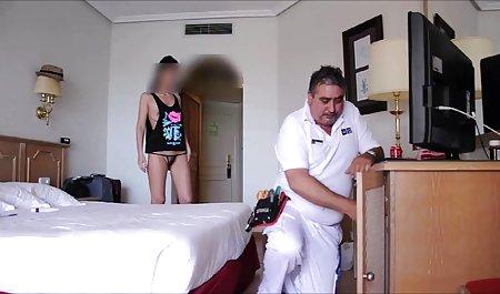 Sedikit Zaya latina menawan Cassidy mengambil itu vidio bokeb maria ozawa seperti Juara