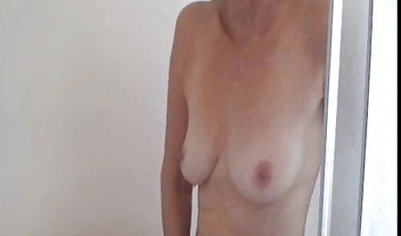 pasangan anal video bokep dewi persik