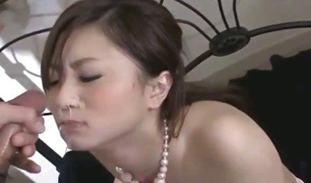 Marina Dewasa vidio sek xxx anal