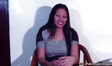 Jadi Nubian tukang pijat perbudakan tali vidio porna kemaluan