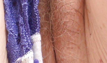 Luar biasa seks Bertiga xhamster vidio untuk nakal remaja Asia