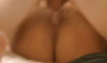 Muda vidio sex lesby raksasa, berair, wanita gemuk pantat PL4