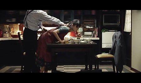Bersenang-Senang Di brazzer video bokep Dapur