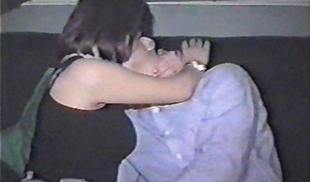 dengan ibu tiri saya video selingkuh xxx
