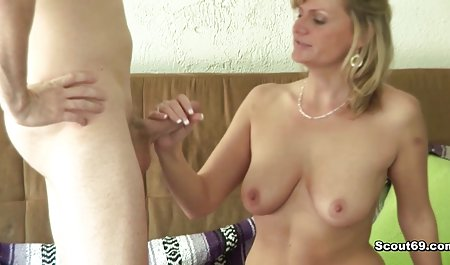 Busuk Kotor vidio sex pemaksaan Ibu Bajingan