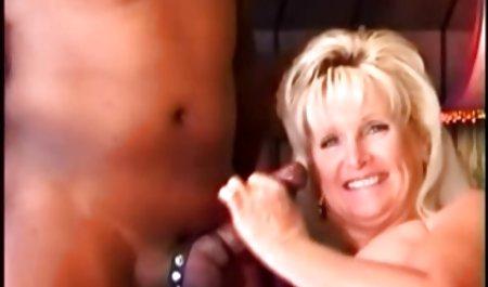 Blonde loves video artis sex to fuck her ketat asshole Mans