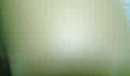 Mungil Emilia video bokep alice ozawa di Eng