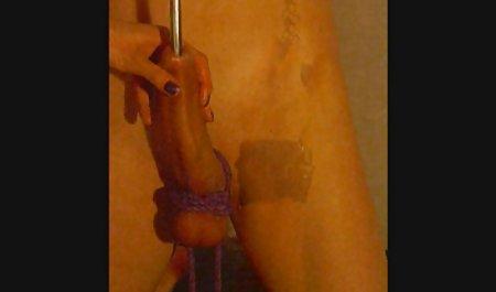 Super perawat Kagney Linn Karter memperlakukan pasiennya Danny D vidioporn