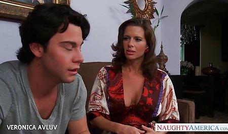 Remaja diperas istri bercinta vidio bokep xxx anal di kamar hotel
