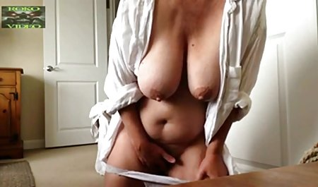 seksi cewek seksi vidio sex pemaksaan