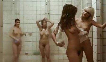 Jepang bikini cewek sex video terbaru seksi ditumbuk keras