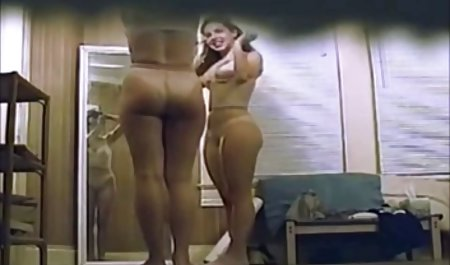 Remaja lakukan porno txxx vidio casting