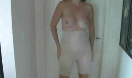 - dia menawarkan vaginanya tapi video bokep tante gemuk itu pantatnya yang dia inginkan