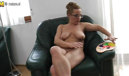 Bersenang-Senang video bokep gemuk Dengan Sekretaris