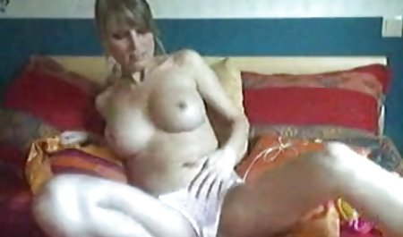 Fat Granny Ass vidio pofno Fucked