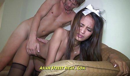 Miki Uehara suka video sex artis cowok nya sempit, pukas