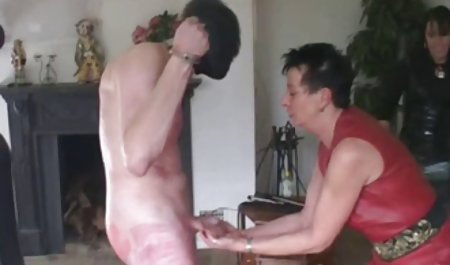 cantik pantat besar xhamster vidio Masturbasi menggoda webcam