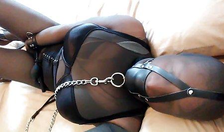 Aku menusuk vidio pofno Dewasa tindik vagina di stoking hitam