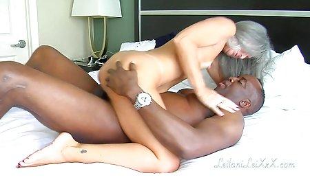 Remaja video bokep sex hot