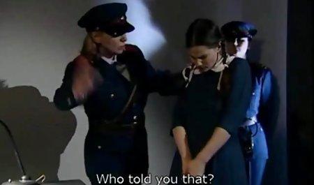Dyke sebagai video selingkuh xxx Nymphomaniac