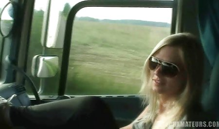 Tato vidio sex gratis milf membelai keras kontol diminyaki
