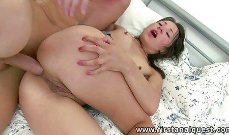Porno Noob avalon hati pertamanya porn vidio bokeb xxx fuck