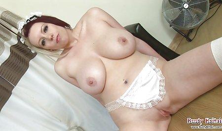 angel video bokep porn in disguise dengan cangkul