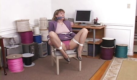 Sara Jay Mesum keras kontol video sex dangdut di dapur!