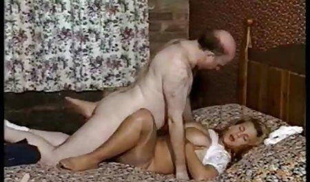 Super lucu sen sen mendapat kira-kira video sex ayu azhari didominasi di sofa