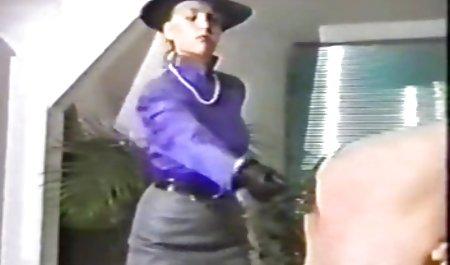 Gadis vidio sex negro Arab 09