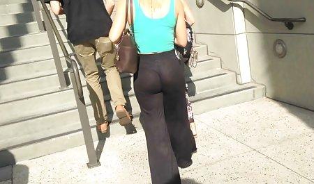 Sebuah adegan dari tukang jualan Howe (1977) Marilyn vidio bf xxx Jess
