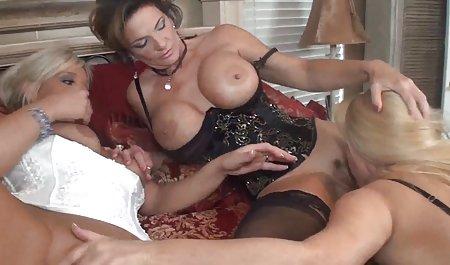 HOTEL DE sex video artis