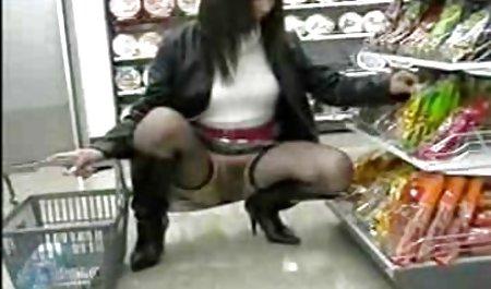 Coklat titit besar di rusia di Thailand video bokep sex hot P2