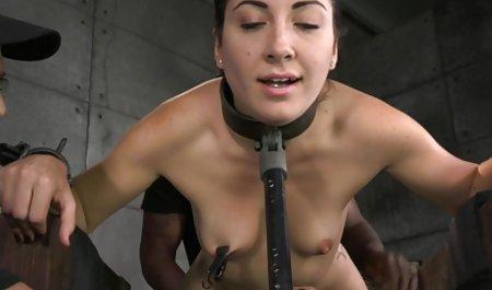 Kartun porno video xxx anak sekolah panty mengendus pemilik penyewa latihan latina