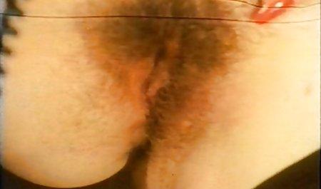 Berkelas Dewasa mencintai orang video sex artis asing berdebar dia