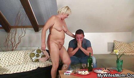 milf anal vidio pornk