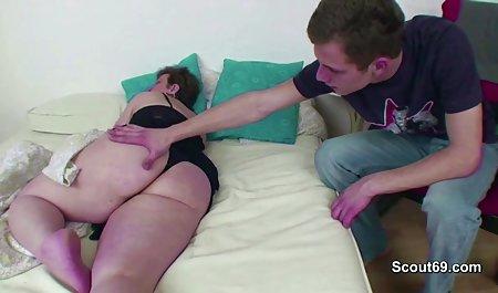 Kecil Skye remaja cewek seksi Ariel kebutuhan besar muncrat vidio xxx sma di vagina
