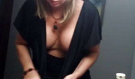 tukang jualan vidio porbo bagaimana adegan dengan Marilyn Jess