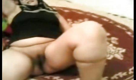 seks antar vidio bokeb xxx ras cinta