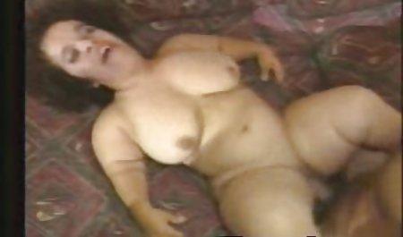 Fleksibel, Jepang, babe dimainkan dengan Dildo video bokep sex hot