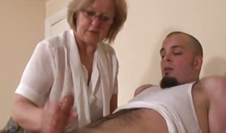 Jerman Cewek vidio xxx terbaru Seksi