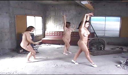 Christina Model Dance video sex ayu azhari 14