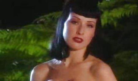 Adegan vidio xxx maria ozawa klasik - Tiffany wajah Clark MMMF