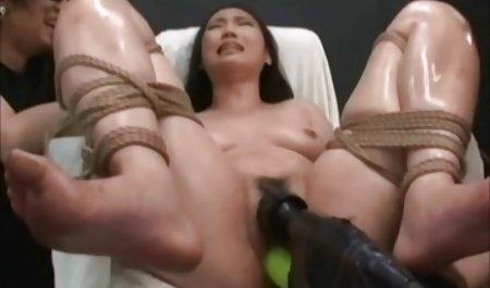 Memeriksa saya vidio orno milf istri Asia memberikan kepala untuk suaminya