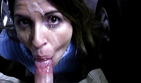 jaringan Ngentot keroyokan vidio sex negro
