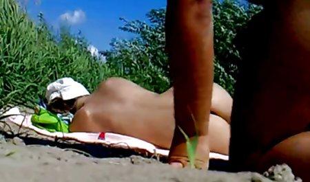 Disiplin video bokep porn nyonya