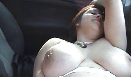 Yuki vidio pprno Hoshino mendapat Dildo di pantat