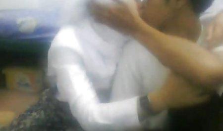 Toket sex video terbaru kencang Amatir Gabriella Masturbasi vaginanya dengan Dildo