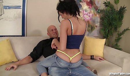 Veronica Rodriguez video sek mom Video Lesbian