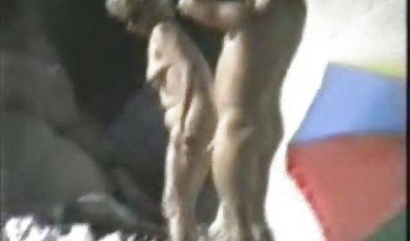 model ass vidio porna rimmed